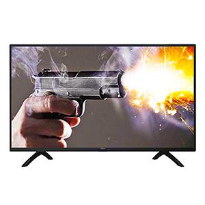 تلویزیون فیلیپس مدل 40pft5063 سایز 40 اینچ، خرید آنلاین، فروشگاه اینترنتی آف تپ