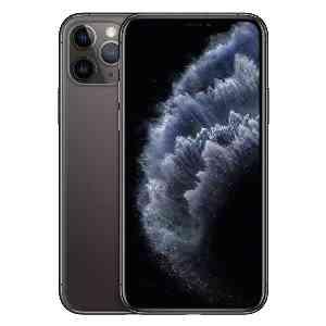 گوشی موبایل اپل مدل iPhone 11 Pro  دو سیم کارت ظرفیت 512 گیگابایت،فروشگاه اینترنتی آف تپ