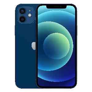 گوشی موبایل اپل مدل iPhone 12  دو سیم کارت ظرفیت 128 گیگابایت،فروشگاه اینترنتی آف تپ