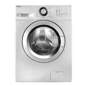 ماشین لباسشویی بست مدل BWD-7111 ظرفیت 7 کیلوگرم، خریدآنلاین، فروشگاه اینترنتی آف تپ