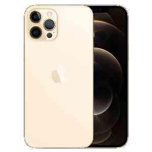 گوشی موبایل اپل مدل iPhone 12 Pro دو سیم کارت ظرفیت 128 گیگابایت ،فروشگاه اینترنتی آف تپ
