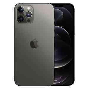گوشی موبایل اپل مدل iPhone 12 Pro  دو سیم کارت ظرفیت 256 گیگابایت،فروشگاه اینترنتی آف تپ