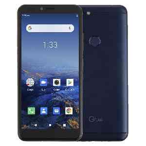 گوشی موبایل جی پلاس مدل T10 GMC-515 دو سیم کارت ظرفیت 16 گیگابایت، گوشی موبایل جی پلاس، خرید آنلاین آف تپ، تخفیف ویژه، ارسال به سراسر کشور، فروشگاه اینترنتی آف تپ، G Plus ، Offtapp