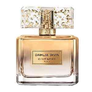 ادوپرفیوم زنانه Givenchy مدل Dahlia Divin حجم 75 میلی لیتر، فروشگاه اینترنتی آف تپ، ارسال به سراسر کشور،offtapp،Givenchy