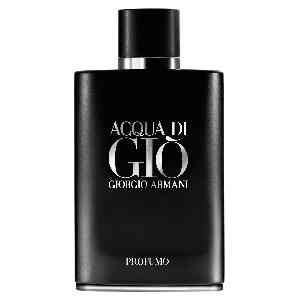 ادوپرفیوم مردانه Giorgio Armani مدل Acqua di Gio Profumo حجم 125 میلی لیتر
