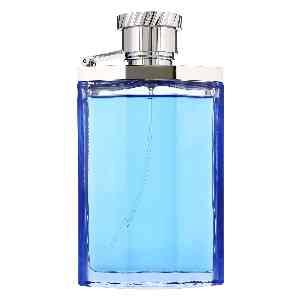 ادوتویلت مردانه Dunhill مدل Desire Blue حجم 100 میلی لیتر، فروشگاه اینترنتی آف تپ