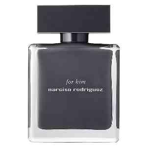 ادوپرفیوم مردانه Narciso Rodriguez مدل For Him  حجم 100 میلی لیتر،فروشگاه اینترنتی آف تپ