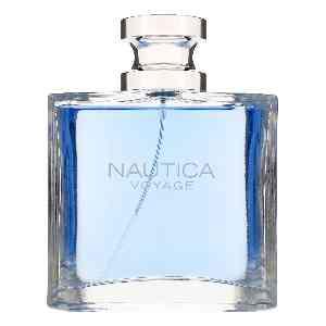ادوتویلت مردانه Nautica مدل َVoyage حجم 100 میلی لیتر،فروشگاه اینترنتی آف تپ