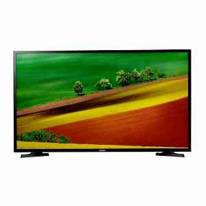 تلویزیون سامسونگ مدل 32N5003 سایز 32 اینچ، فروشگاه اینترنتی آف تپ
