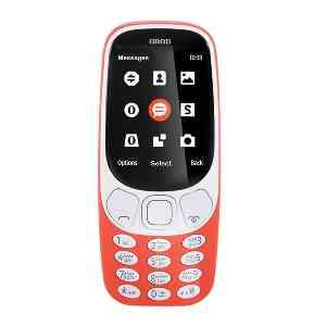 گوشی موبایل ارد مدل 3310 دو سیم کارت، فروشگاه اینترنتی آف تپ