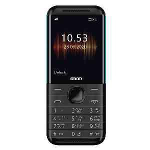 گوشی موبایل ارد مدل 5310 دو سیم کارت ، فروشگاه اینترنتی آف تپ