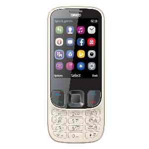گوشی موبایل ارد مدل 6303 دو سیم کارت ، فروشگاه اینترنتی آف تپ