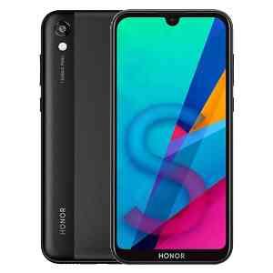گوشی موبایل آنر مدل 8S دو سیم کارت ظرفیت 32 گیگابایت ،فروشگاه اینترنتی آف تپ
