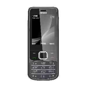 گوشی موبایل ارد مدل 6700 دو سیم کارت، فروشگاه اینترنتی آف تپ