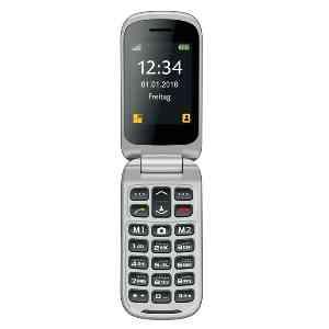 گوشی موبایل اُرُد مدل F240 ، فروشگاه اینترنتی آف تپ