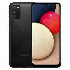 گوشی موبایل سامسونگ مدل Galaxy A02s دو سیم کارت ظرفیت 64 گیگابایت ، فروشگاه اینترنتی آف تپ