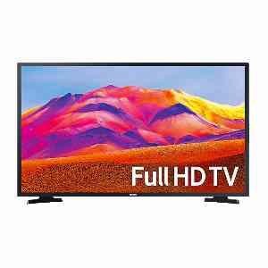 تلویزیون سامسونگ مدل 43T5300 سایز 43 اینچ،فروشگاه اینترنتی آف تپ،ارسال به سراسر کشور،خرید آنلاین آف تپ،لوازم صوتی و تصویری