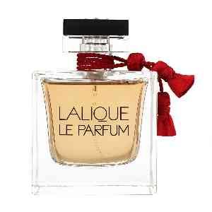 ادوپرفیوم زنانه Lalique مدل  Le Parfume حجم 100 میلی لیتر، فروشگاه اینترنتی آف تپ