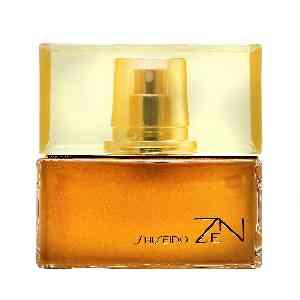ادوپرفیوم زنانه Shiseido مدل Zen حجم 100 میلی لیتر، فروشگاه اینترنتی آف تپ