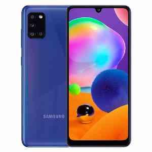 گوشی موبایل سامسونگ مدل Galaxy A31 SM-A315F/DS دو سیم کارت ظرفیت 128 گیگابایت، فروشگاه اینترنتی آف تپ
