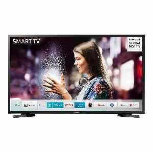 تلویزیون سامسونگ مدل 49N5370 سایز 49 اینچ، فروشگاه اینترنتی آف تپ، ارسال به سراسر کشور، خرید آنلاین آف تپ،لوازم صوتی و تصویری، offtapp