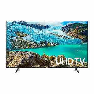 تلویزیون سامسونگ مدل 55RU7172 سایز 55 اینچ، فروشگاه اینترنتی آف تپ، ارسال به سراسر کشور، خرید آنلاین آف تپ، لوازم صوتی و تصویری،offtapp