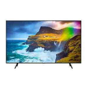 تلویزیون 4K QLED سامسونگ مدل Q60R سایز 55 اینچ ، فروشگاه اینترنتی آف تپ
