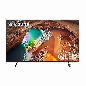 تلویزیون QLED سامسونگ مدل 75Q60Rسایز 75 اینچ ، فروشگاه اینترنتی آف تپ