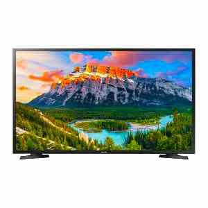 تلویزیون سامسونگ  مدل 43N5000 سایز 43 اینچ، فروشگاه اینترنتی آف تپ، ارسال به سراسر کشور، خرید آنلاین آف تپ، لوازم صوتی و تصویری، offtapp