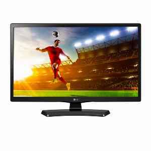 تلویزیون ال جی مدل 28MT48VF سایز 28 اینچ، فروشگاه اینترنتی آف تپ، ارسال به سراسر کشور، خرید آنلاین آف تپ، لوازم صوتی و تصویری، offtapp