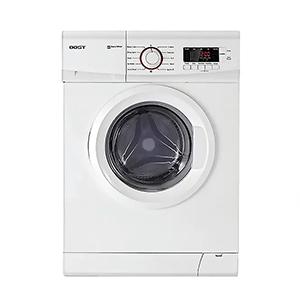 ماشین لباسشویی بست مدل BWD-6111 ظرفیت ۶ کیلوگرم، خرید آنلاین ، فروشگاه اینترنتی آف تپ