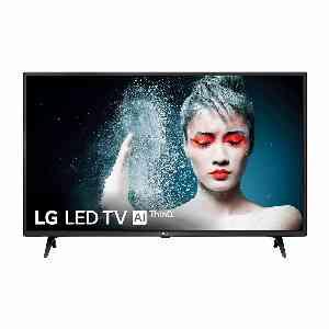 تلویزیون ال جی مدل 43LM6300  سایز 43 اینچ، فروشگاه اینترنتی آف تپ، ارسال به سراسر کشور، خرید آنلاین آف تپ، لوازم صوتی و تصویری، offtapp