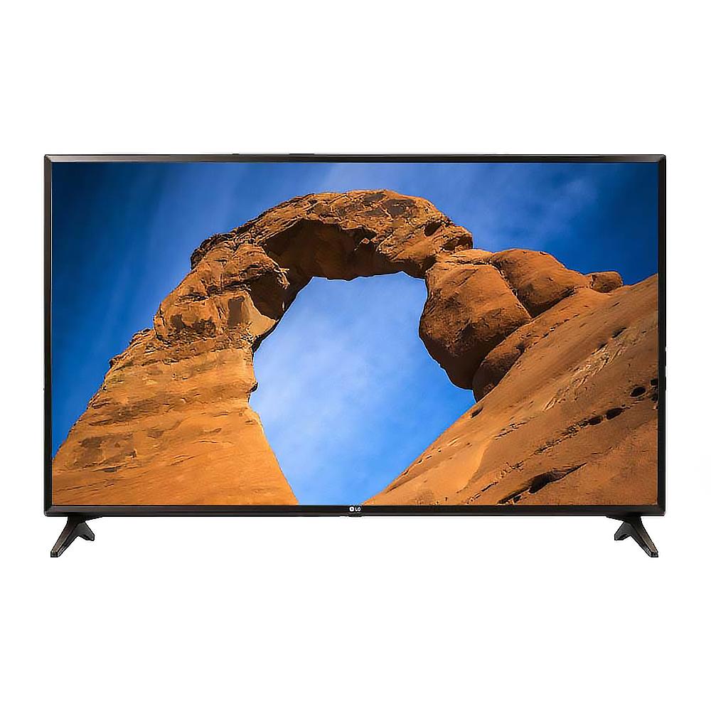 تلویزیون ال جی مدل 49LK5730 سایز 49 اینچ، فروشگاه اینترنتی آف تپ، ارسال به سراسر کشور، خرید آنلاین آف تپ، لوازم صوتی و تصویری، offtapp