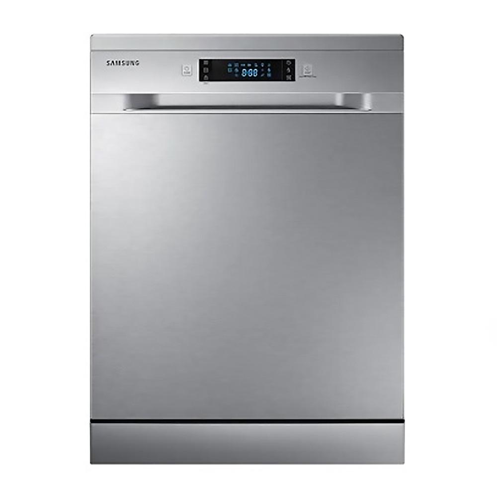 ماشین ظرفشویی سامسونگ مدل 5070