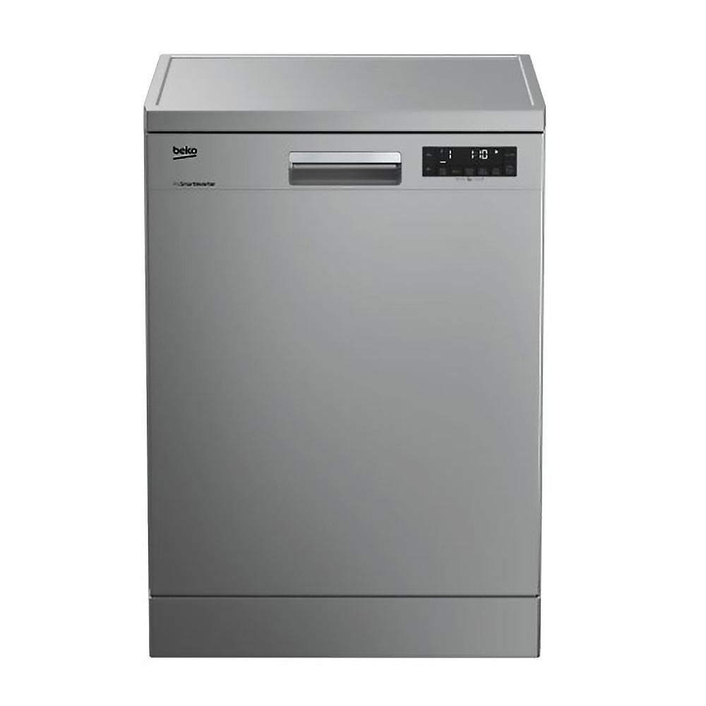 ماشین ظرفشویی بکو 14 نفره 28424، فروشگاه اینترنتی آف تپ