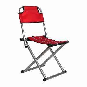 صندلی سفری مدل باراک کد 0032، فروشگاه اینترنتی آف تپ، ارسال به سراسر کشور، خرید آنلاین آف تپ، تجهیزات جانبی سفر، offtapp