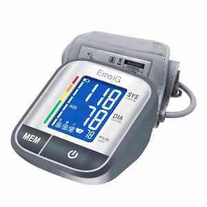 دستگاه فشار سنج امسیگ مدل BO77-PLUS-E،فروشگاه اینترنتی آف تپ