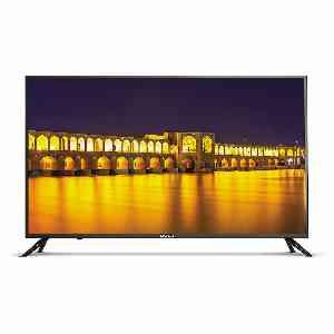 تلویزیون ال ای دی بست مدل 32BN2040J سایز 32 اینچ،فروشگاه اینترنتی آف تپ