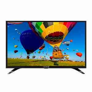 تلویزیون ال ای دی ایکس ویژن مدل 32XT530 سایز 32 اینچ،فروشگاه اینترنتی آف تپ