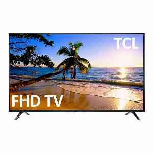 تلویزیونLED تی سی ال مدل 49D3000i سایز 49 اینچ،فروشگاه اینترنتی آف تپ