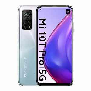 گوشی موبایل شیائومی مدل Mi 10T PRO 5G دو سیم کارت ظرفیت 256 گیگابایت و رم 8 گیگابایت، فروشگاه آنلاین آف تپ