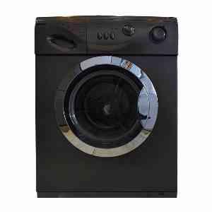 ماشین لباسشویی BOSTمدل BWD-5812،فروشگاه اینترنتی آف تپ