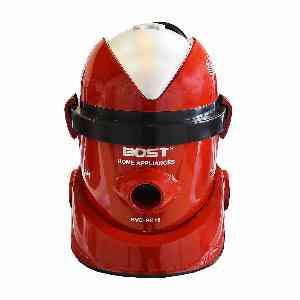 جاروبرقی سطلی BOST مدل BVC-PC18B،فروشگاه اینترنتی آف تپ