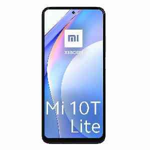 گوشی موبایل شیائومی مدل Mi 10T Lite 5G دو سیم کارت ظرفیت 128 گیگابایت رم 6 گیگابایت، فروشگاه اینترنتی آف تپ