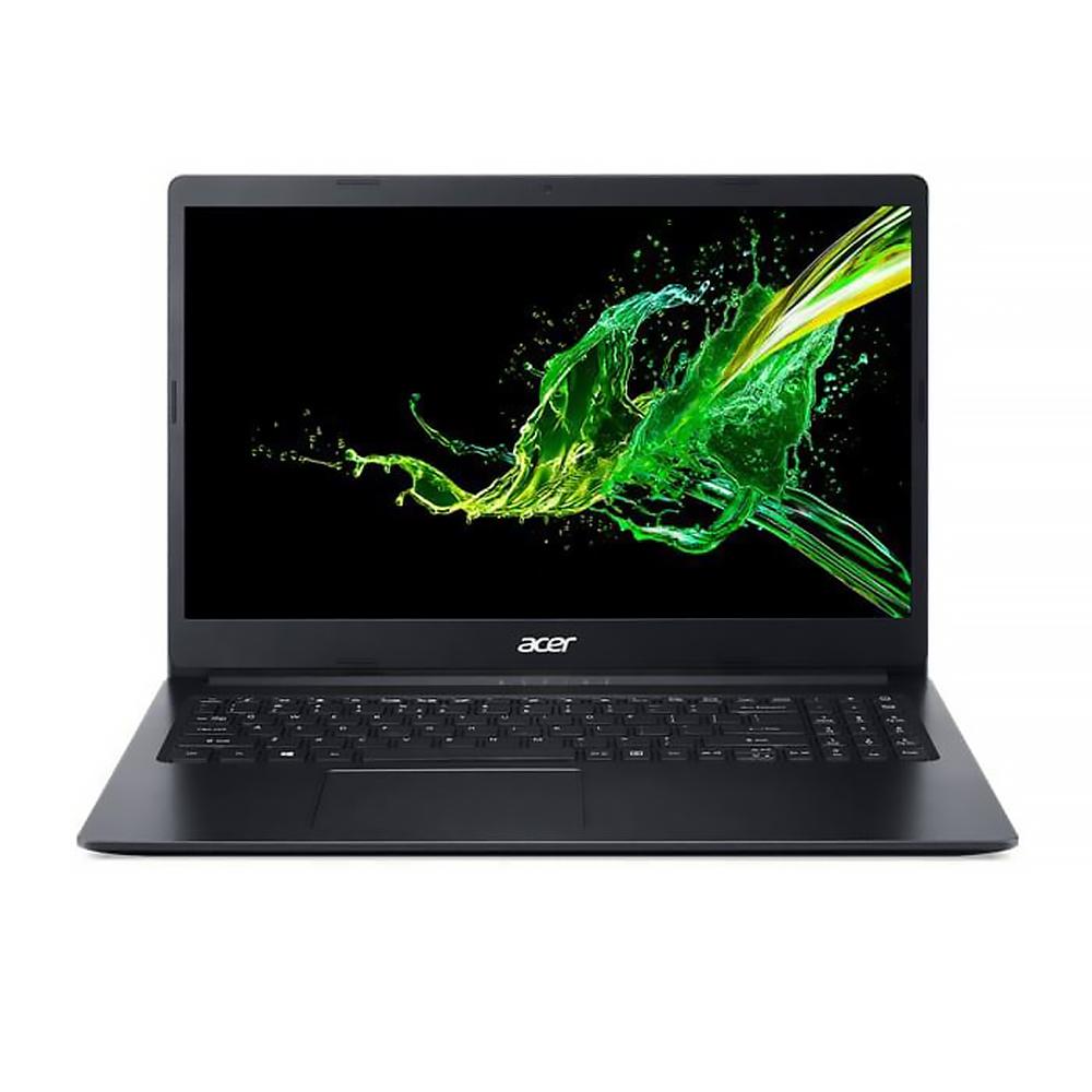 لپ تاپ ایسر  A315  I7(1065g7) 8G  1TB  2G(330) FHD، فروشگاه آنلاین آف تپ