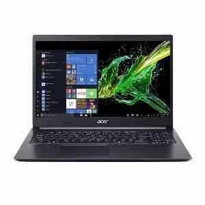 لپ تاپ ایسر Acer Aspire A315 r7 8GB 1TB 2GB، فروشگاه آنلاین آف تپ
