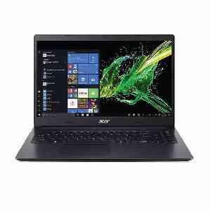 لپ تاپ ایسر مدل ACER Aspire 3 A315 i5 12GB 1TB 2GB، فروشگاه دیجیتالی آف تپ