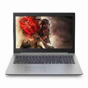 لپ تاپ لنوو  IdeaPad 330  Celeron(N4000)  4GB  1TB، فروشگاه اینترنتی آف تپ