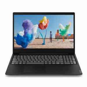لپ تاپ لنوو  Lenovo Ideapad L340 Athlon 8GB 1TB
