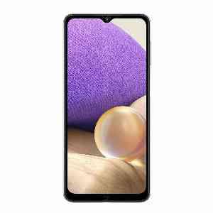 گوشی موبایل سامسونگ مدل Galaxy A32 5G  دو سیمکارت ظرفیت 128 گیگابایت و رم 6 گیگابایت،فروشگاه اینترنتی آف تپ